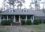 Foreclosed Home in Hattiesburg 39402 SUMMER PL - Property ID: 3926061251