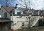 Foreclosed Home in Joplin 64804 SE MURPHY BLVD - Property ID: 3926075268