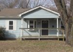 Foreclosed Home in Springfield 65802 N PARK AVE - Property ID: 3926079206