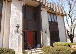 Foreclosed Home in Kansas City 64114 W 104TH ST - Property ID: 3926080530