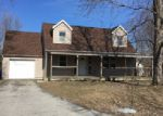 Foreclosed Home in Eldon 65026 W CHAMPAIN ST - Property ID: 3926081401