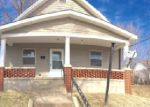Foreclosed Home in Saint Joseph 64501 ANGELIQUE ST - Property ID: 3926101550