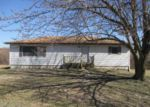 Foreclosed Home in Billings 65610 MAGNOLIA LN - Property ID: 3926102424