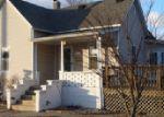 Foreclosed Home in De Soto 63020 E MAIN ST - Property ID: 3926112955