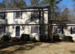 Foreclosed Home in Rocky Mount 27804 TAM O SHANTER DR - Property ID: 3926144474