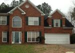 Foreclosed Home in Lawrenceville 30046 RIVERVIEW CV - Property ID: 3926178638