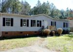 Foreclosed Home in Graham 27253 OLD PLANTATION DR - Property ID: 3926181707