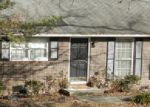 Foreclosed Home in Toccoa 30577 VALLEY RD - Property ID: 3926197918