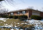 Foreclosed Home in Dayton 45414 WOODVILLE DR - Property ID: 3926238187