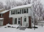 Foreclosed Home in Cleveland 44124 MAYVIEW RD - Property ID: 3926274102