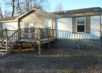 Foreclosed Home in Sallisaw 74955 W STEVENS LN - Property ID: 3926366972