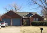 Foreclosed Home in Edmond 73003 OLD ENGLISH RD - Property ID: 3926387551