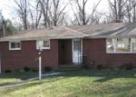 Foreclosed Home in New Castle 16105 SUMNER AVE - Property ID: 3926410769