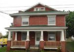 Foreclosed Home in York 17403 S ALBEMARLE ST - Property ID: 3926424783