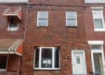 Foreclosed Home in Philadelphia 19146 S 29TH ST - Property ID: 3926437930