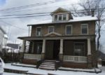 Foreclosed Home in Johnstown 15906 D ST - Property ID: 3926441417
