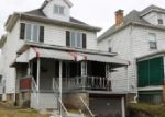 Foreclosed Home in Vandergrift 15690 FRANKLIN AVE - Property ID: 3926443163