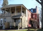 Foreclosed Home in Lancaster 17602 E KING ST - Property ID: 3926448424