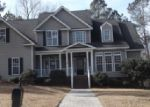 Foreclosed Home in Columbia 29203 HERITAGE HILLS DR - Property ID: 3926499672