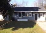 Foreclosed Home in North Augusta 29841 BELAIR RD - Property ID: 3926501417