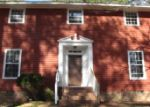 Foreclosed Home in Spartanburg 29302 WEDGEWOOD PL - Property ID: 3926506231