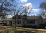 Foreclosed Home in Lancaster 29720 RUGBY RD - Property ID: 3926527708