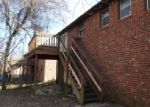 Foreclosed Home in Nashville 37217 EDGE O LAKE DR - Property ID: 3926563163