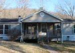 Foreclosed Home in Decatur 37322 COUNTY ROAD 182 - Property ID: 3926584638