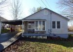 Foreclosed Home in Johnson City 37601 MEADOWVIEW AVE - Property ID: 3926592521