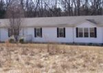 Foreclosed Home in Bethpage 37022 HIGHWAY 231 N - Property ID: 3926609603