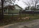 Foreclosed Home in Lumberton 77657 SHUTTER LN - Property ID: 3926670480