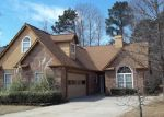 Foreclosed Home in Newnan 30265 FAIRWAY CT - Property ID: 3926683175