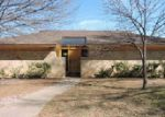 Foreclosed Home in Dallas 75232 BROOK VALLEY PL - Property ID: 3926727415