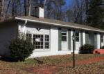 Foreclosed Home in Bremo Bluff 23022 JAMES MADISON HWY - Property ID: 3926776916