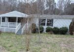 Foreclosed Home in Bracey 23919 ALMOND CT - Property ID: 3926794872