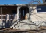 Foreclosed Home in Moneta 24121 WING LN - Property ID: 3926826396