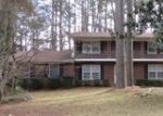 Foreclosed Home in Atlanta 30349 HIDDEN CT - Property ID: 3927131225