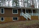 Foreclosed Home in Acworth 30101 BRETT CIR NW - Property ID: 3927138674