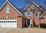 Foreclosed Home in Loganville 30052 WELLBROOK CT - Property ID: 3927412404