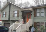 Foreclosed Home in Marietta 30066 KILKENNY WAY NE - Property ID: 3927665109