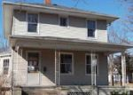 Foreclosed Home in Galva 61434 NW 5TH AVE - Property ID: 3927881924