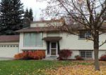 Foreclosed Home in Spokane 99208 N SUNDANCE DR - Property ID: 3927882803