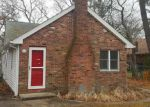 Foreclosed Home in Riverhead 11901 REEVES BAY TRL - Property ID: 3927933600