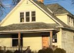 Foreclosed Home in Dixon 61021 MADISON AVE - Property ID: 3927949359