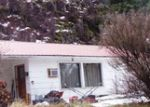 Foreclosed Home in New Meadows 83654 HIGHWAY 95 - Property ID: 3927992727