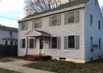 Foreclosed Home in Trenton 08610 RANDALL AVE - Property ID: 3928005423