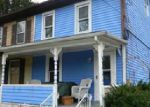 Foreclosed Home in Princeton Junction 08550 ALEXANDER RD - Property ID: 3928007617