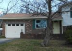 Foreclosed Home in Augusta 30907 ENGLEWOOD DR - Property ID: 3928165279