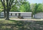 Foreclosed Home in Weidman 48893 W ROSEBUSH RD - Property ID: 3928169216