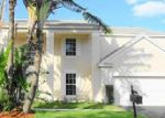 Foreclosed Home in Pompano Beach 33065 LANCEWOOD DR - Property ID: 3928182811